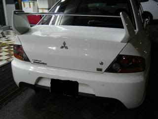 Mobile Polishing Service !!! - Page 39 PICT40284