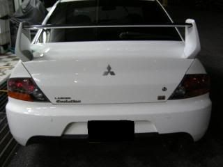 Mobile Polishing Service !!! - Page 39 PICT40286