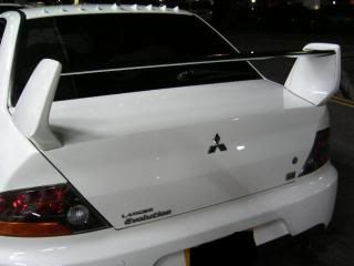 Mobile Polishing Service !!! - Page 39 PICT40287