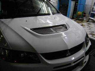 Mobile Polishing Service !!! - Page 39 PICT40289