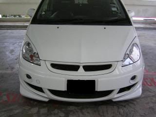 Mobile Polishing Service !!! - Page 39 PICT40321