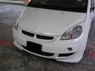 Mobile Polishing Service !!! - Page 39 PICT40322