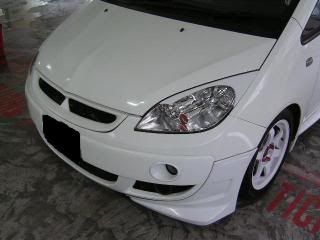 Mobile Polishing Service !!! - Page 39 PICT40323