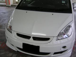 Mobile Polishing Service !!! - Page 39 PICT40324