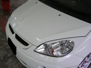 Mobile Polishing Service !!! - Page 39 PICT40325