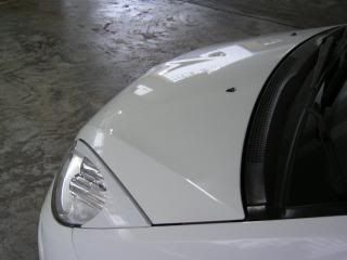 Mobile Polishing Service !!! - Page 39 PICT40326