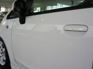 Mobile Polishing Service !!! - Page 39 PICT40328