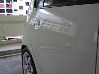 Mobile Polishing Service !!! - Page 39 PICT40330