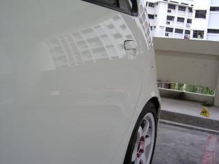 Mobile Polishing Service !!! - Page 39 PICT40331