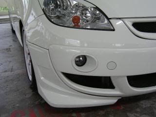 Mobile Polishing Service !!! - Page 39 PICT40334