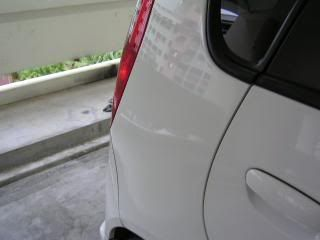 Mobile Polishing Service !!! - Page 39 PICT40335