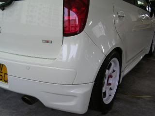 Mobile Polishing Service !!! - Page 39 PICT40336