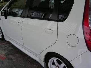 Mobile Polishing Service !!! - Page 39 PICT40337