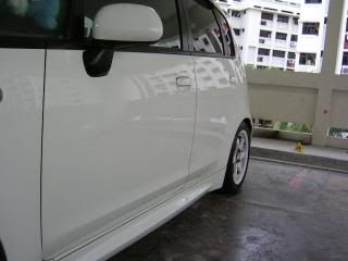 Mobile Polishing Service !!! - Page 39 PICT40338