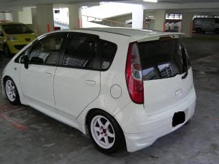 Mobile Polishing Service !!! - Page 39 PICT40339