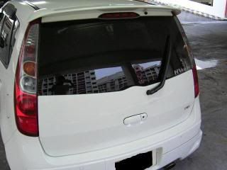 Mobile Polishing Service !!! - Page 39 PICT40340