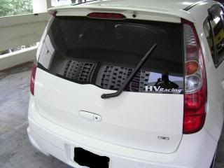 Mobile Polishing Service !!! - Page 39 PICT40341
