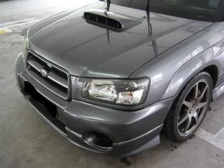 Mobile Polishing Service !!! - Page 39 PICT40346