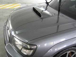 Mobile Polishing Service !!! - Page 39 PICT40348