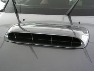 Mobile Polishing Service !!! - Page 39 PICT40350