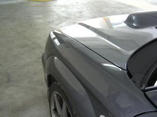 Mobile Polishing Service !!! - Page 39 PICT40351