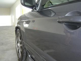 Mobile Polishing Service !!! - Page 39 PICT40352