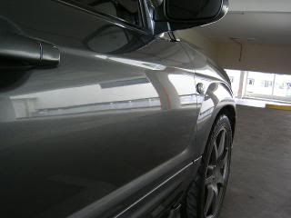 Mobile Polishing Service !!! - Page 39 PICT40353