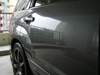 Mobile Polishing Service !!! - Page 39 PICT40354