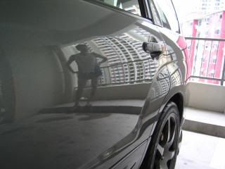 Mobile Polishing Service !!! - Page 39 PICT40355