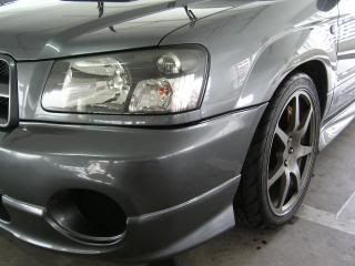 Mobile Polishing Service !!! - Page 39 PICT40358