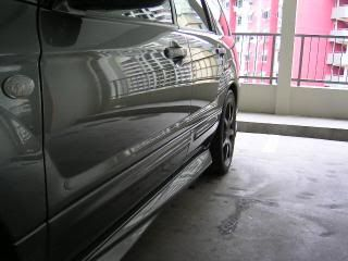 Mobile Polishing Service !!! - Page 39 PICT40359