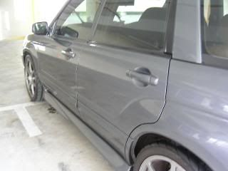 Mobile Polishing Service !!! - Page 39 PICT40360