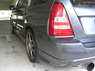 Mobile Polishing Service !!! - Page 39 PICT40361