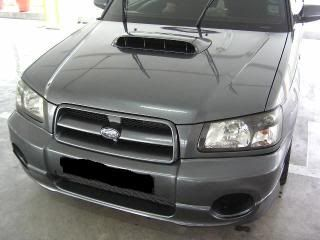 Mobile Polishing Service !!! - Page 39 PICT40362