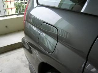 Mobile Polishing Service !!! - Page 39 PICT40363