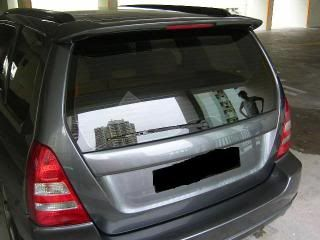 Mobile Polishing Service !!! - Page 39 PICT40368
