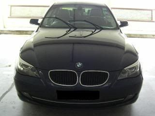 Mobile Polishing Service !!! - Page 39 PICT40371