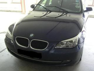 Mobile Polishing Service !!! - Page 39 PICT40372