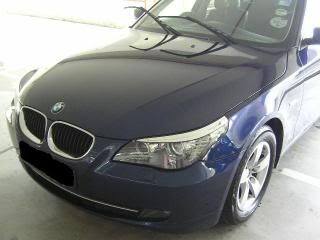 Mobile Polishing Service !!! - Page 39 PICT40373