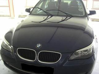 Mobile Polishing Service !!! - Page 39 PICT40374