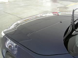 Mobile Polishing Service !!! - Page 39 PICT40375