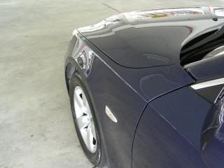 Mobile Polishing Service !!! - Page 39 PICT40376