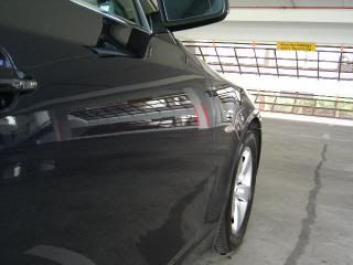 Mobile Polishing Service !!! - Page 39 PICT40378
