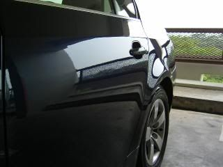 Mobile Polishing Service !!! - Page 39 PICT40380