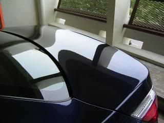 Mobile Polishing Service !!! - Page 39 PICT40382