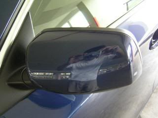 Mobile Polishing Service !!! - Page 39 PICT40383