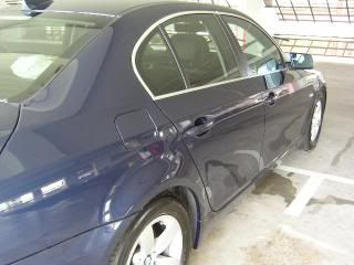 Mobile Polishing Service !!! - Page 39 PICT40391