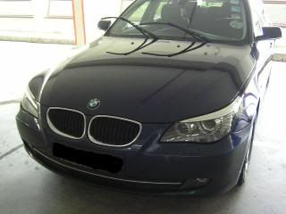 Mobile Polishing Service !!! - Page 39 PICT40392