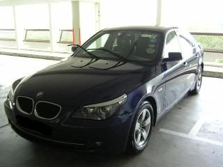 Mobile Polishing Service !!! - Page 39 PICT40393