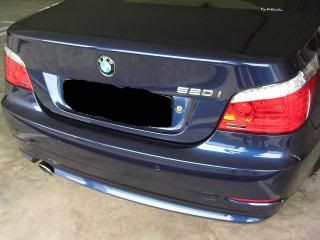 Mobile Polishing Service !!! - Page 39 PICT40395